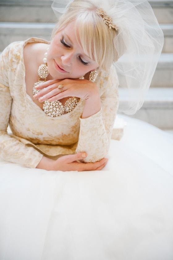 kaitlin+zach_bridals (10)