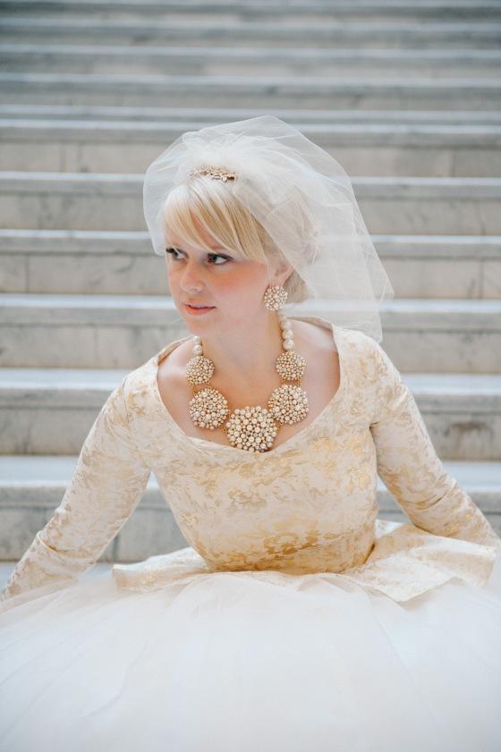 kaitlin+zach_bridals (13)