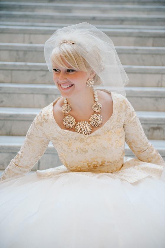 kaitlin+zach_bridals (14)