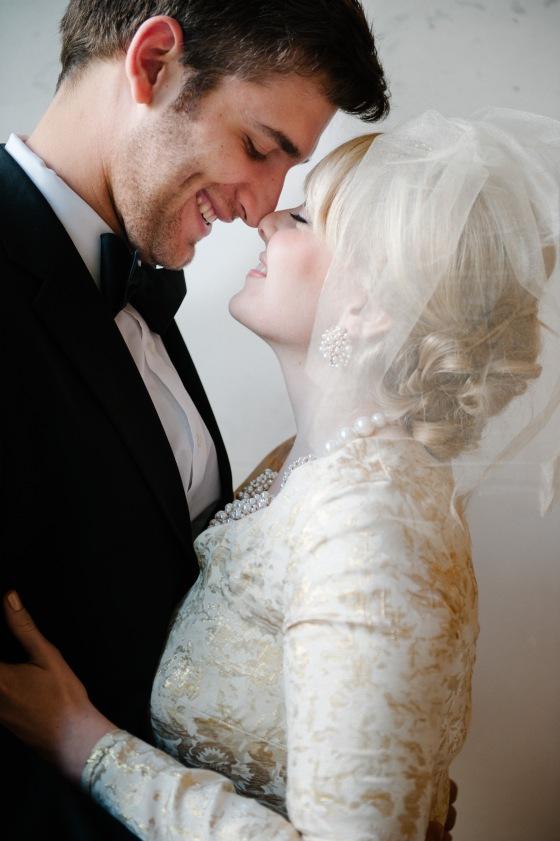 kaitlin+zach_bridals (19)
