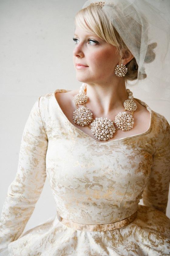 kaitlin+zach_bridals (24)