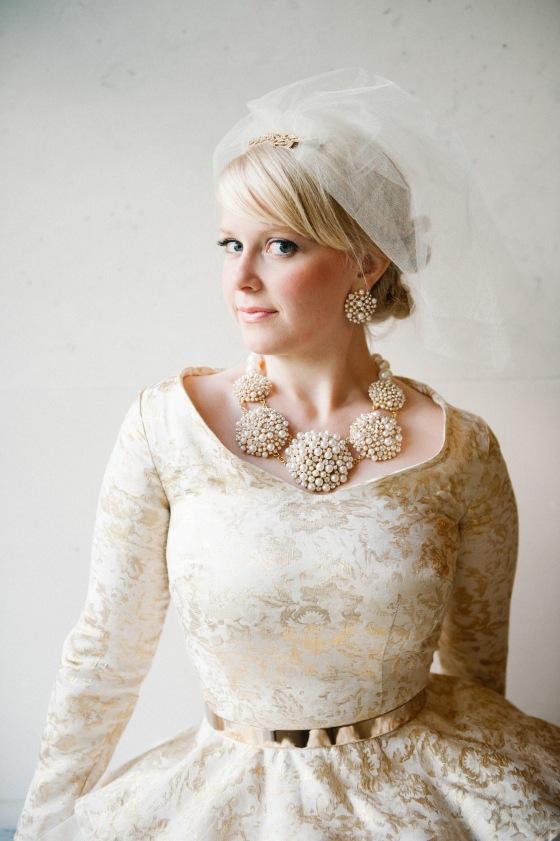 kaitlin+zach_bridals (25)