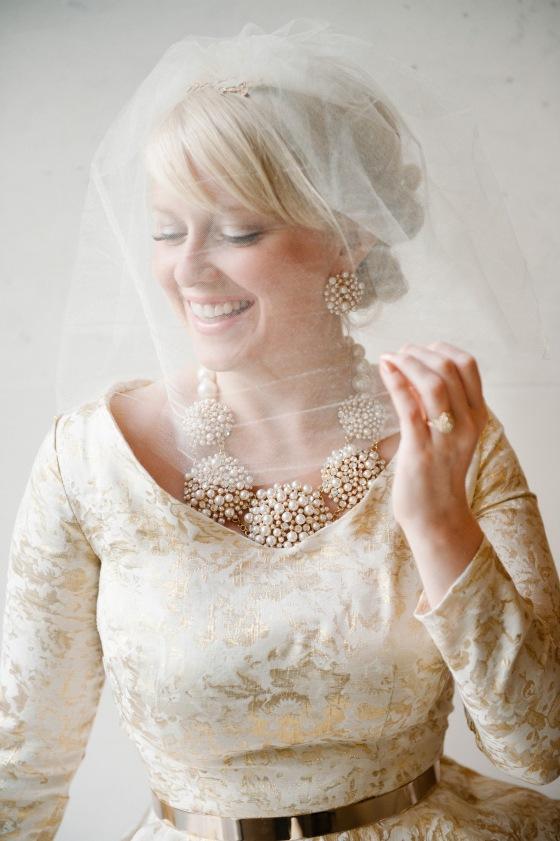 kaitlin+zach_bridals (28)