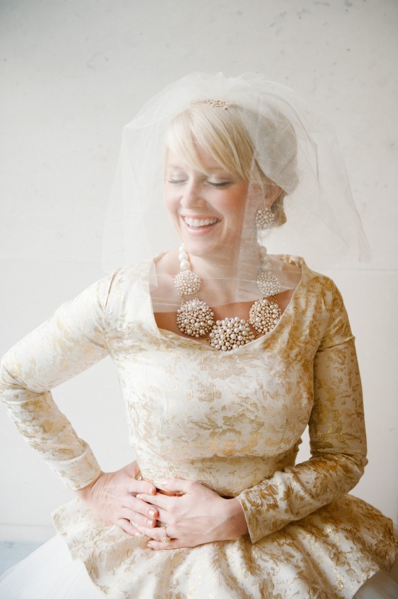 kaitlin+zach_bridals (30)