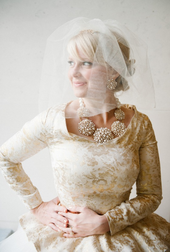 kaitlin+zach_bridals (31)