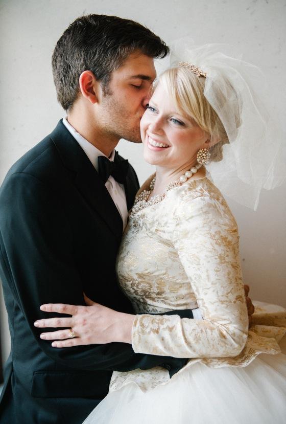 kaitlin+zach_bridals (35)