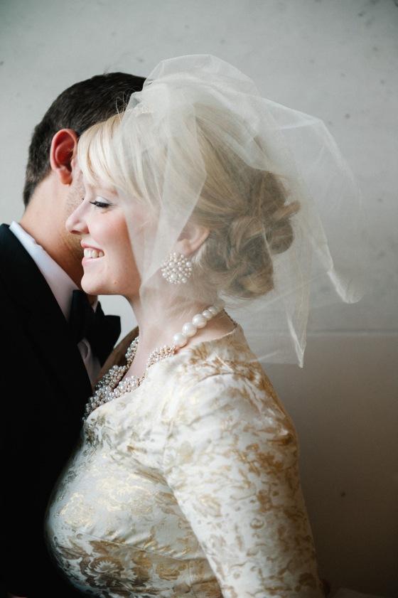 kaitlin+zach_bridals (36)