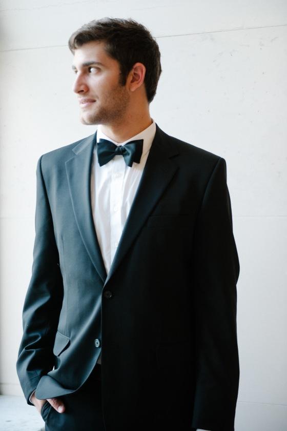 kaitlin+zach_bridals (38)