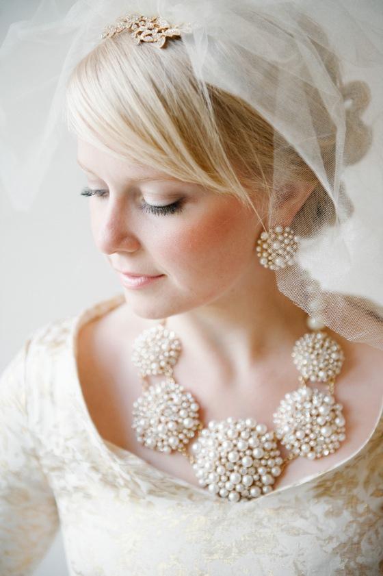 kaitlin+zach_bridals (43)