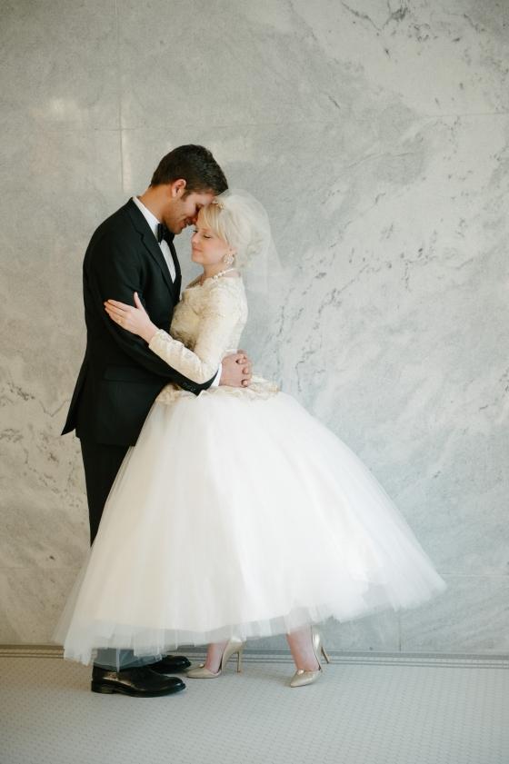 kaitlin+zach_bridals (48)