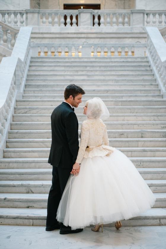 kaitlin+zach_bridals (5)
