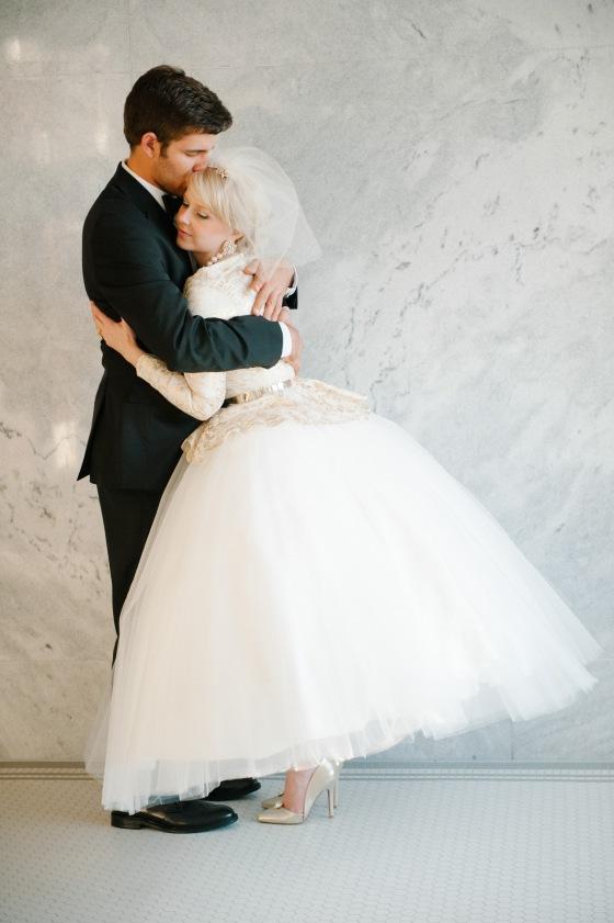 kaitlin+zach_bridals (50)