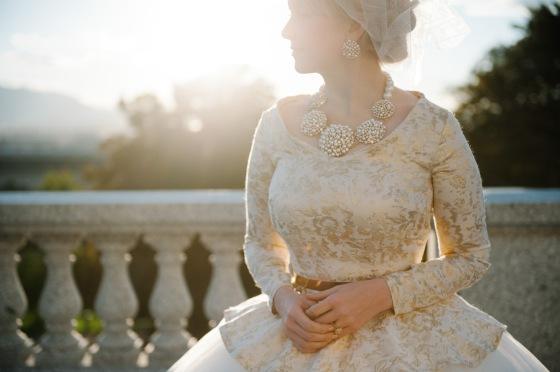 kaitlin+zach_bridals (55)