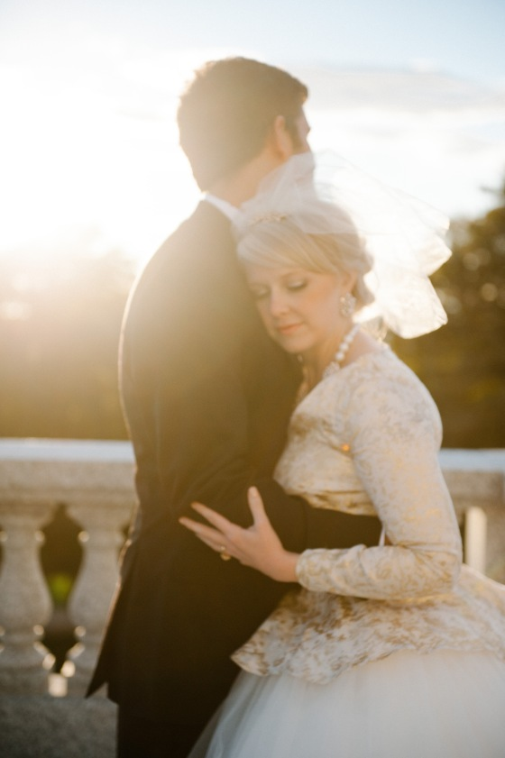 kaitlin+zach_bridals (56)