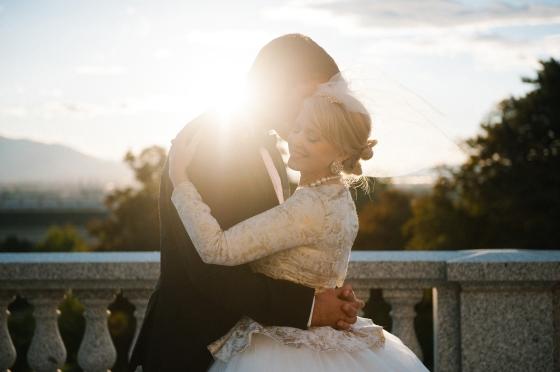 kaitlin+zach_bridals (59)