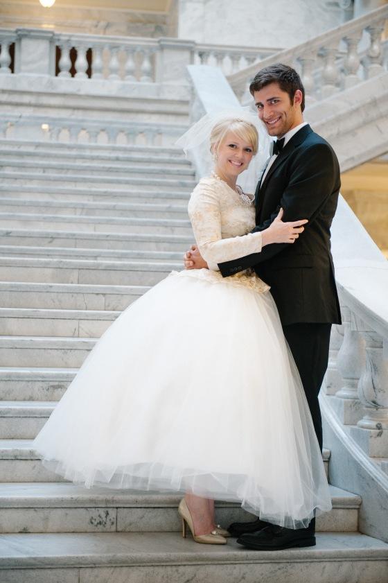 kaitlin+zach_bridals (6)