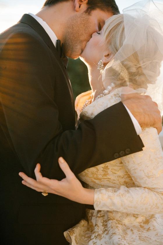 kaitlin+zach_bridals (63)