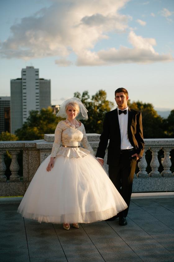 kaitlin+zach_bridals (67)