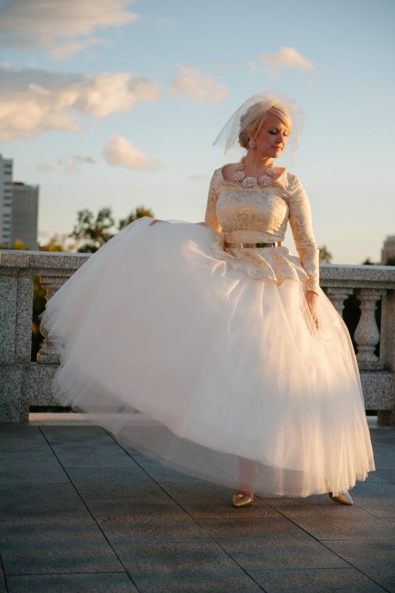 kaitlin+zach_bridals (74)