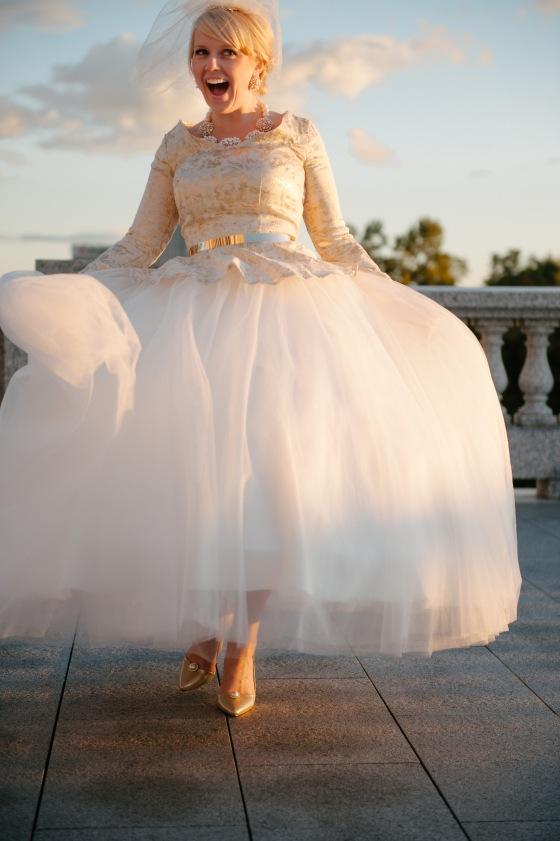 kaitlin+zach_bridals (77)