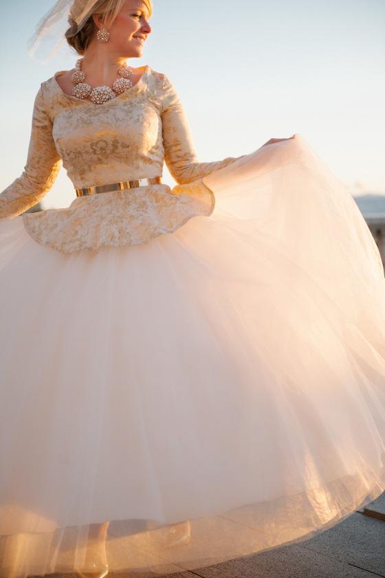 kaitlin+zach_bridals (78)