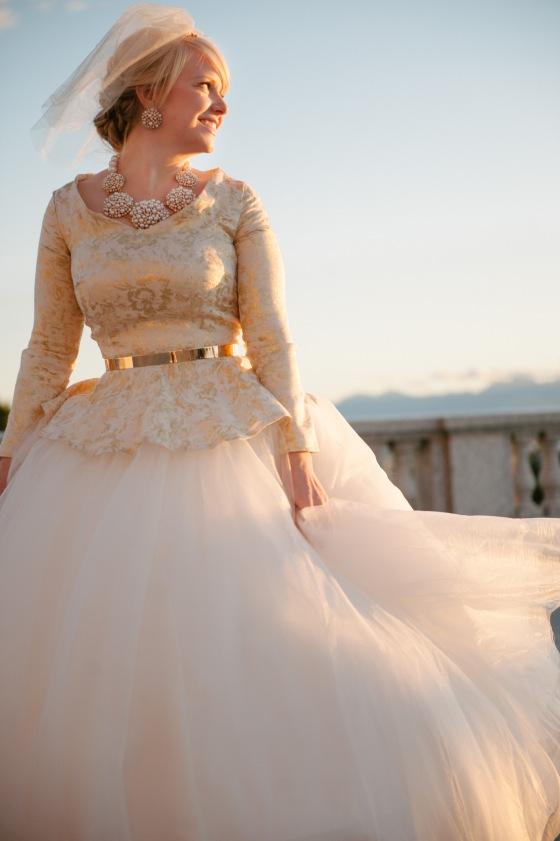 kaitlin+zach_bridals (81)