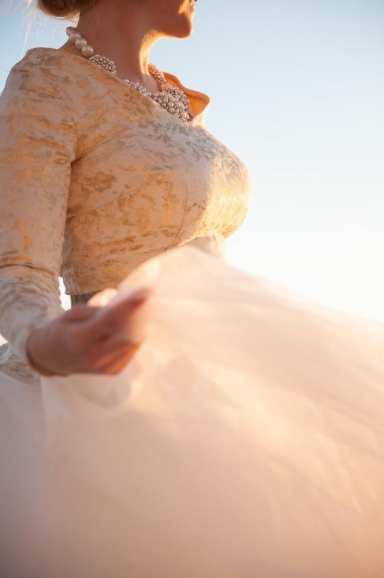 kaitlin+zach_bridals (83)