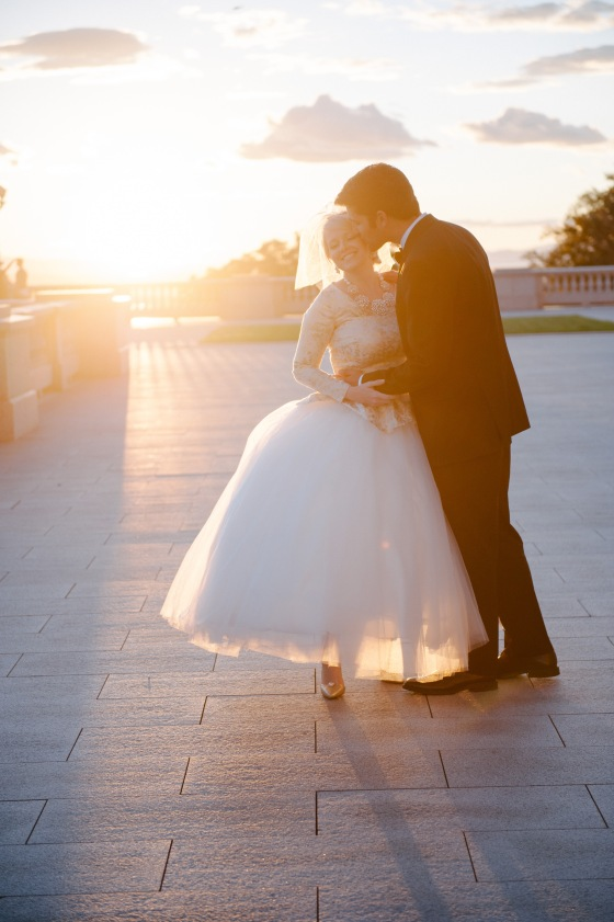 kaitlin+zach_bridals (84)