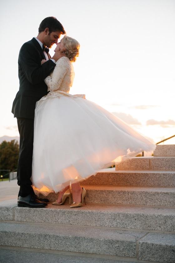 kaitlin+zach_bridals (86)