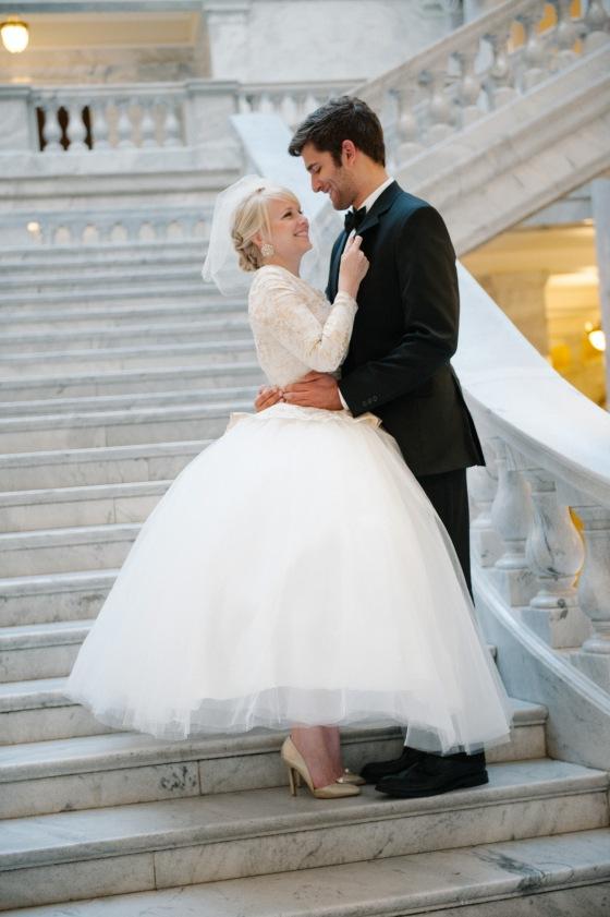 kaitlin+zach_bridals (9)