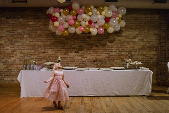 kaitlin_zach_reception_0780